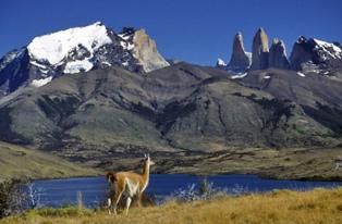 בואנוס איירס - טיול מאורגן לארגנטינה