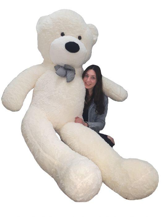 """דובי ענק- דובי 2 מטר ב299 ש""""ח"""