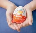 15 דברים ש(אולי) לא ידעתם על ביצת ההפתעה קינדר KINDER