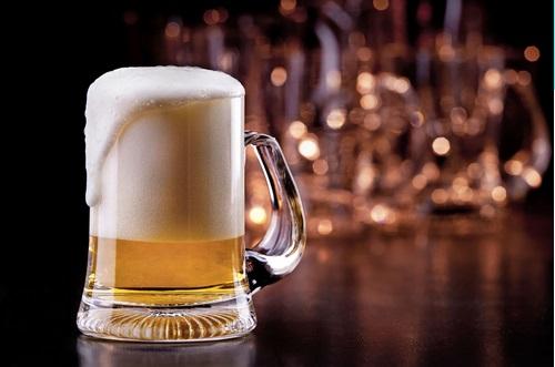 יום הבירה הבינלאומי