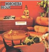 Morcheeba - Blindfold