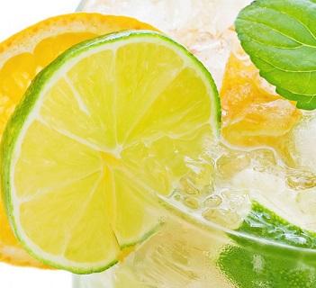 איך לשמור לימון לשעת הצורך
