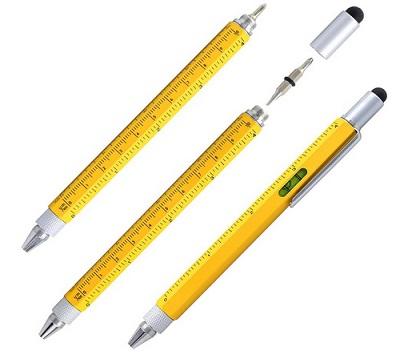 סופר עט
