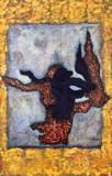 05 Acrylic on canvas126x101