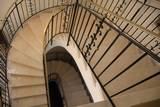 """מדרגות קרמה מרפיל 6 ס""""מ"""