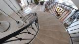 מדרגות רפאל