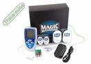 Magic Masseuse Kit $100