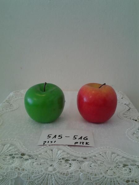 515-תפוח אדום-או ירוק