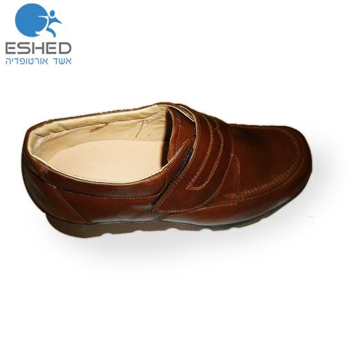 נעל אלגנטית