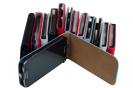 RadBlocker™ flip case
