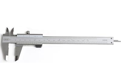 קליבר מכני תוצרת Metric