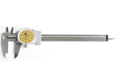 קליבר שעון TESA ETALON
