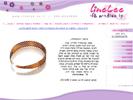 Line Lee- חנות וירטואלית