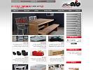 חנות רהיטים