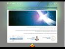 Human Design - רוחניות ומדיטציה