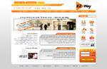 שיווק באינטרנט - לקוחות - EZWay