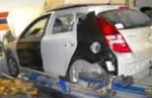 שמאות נזקי רכב ותחבורה