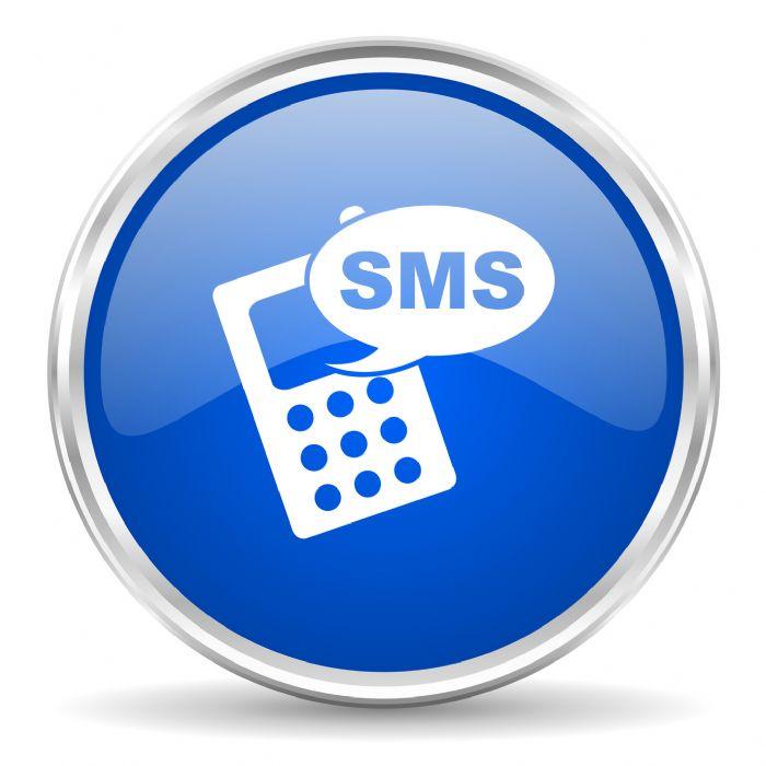 חבילת 1000 הודעות sms