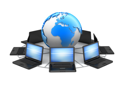 הנהלת חשבונות בענן באמצעות כלכלית אונליין