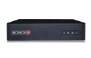 מכשיר הקלטה DVR ל 4 מצלמות Full HD