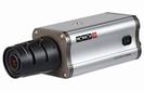 """מצלמת גוף ללא עדשה עם  רזולוציה גבוהה 1/3"""" Sony Effio-E CCD,650TVL"""