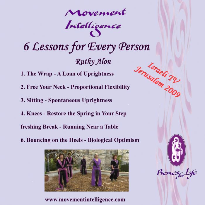 Six Lessones