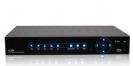 DVR Full-H 960H -16CH