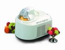 מכשיר גלידה NEMOX CHEF 2200