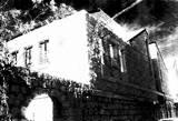 בית פרטי-נחלאות י´´ם רחוב זכרון משה