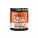 אבקת אמינו - OPTIMUM NUTRITION - AMINO ENERGY