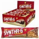 חטיף חלבון 10 יחידות-   SYNTHA - 6