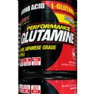 אבקת גלוטמין סאן 600 גרם - SAN GLUTAMINE