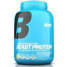 אבקת חלבון - BEAST PROTEIN
