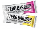 חטיף חלבון 10 יחידות - ZERO BAR 50 gr