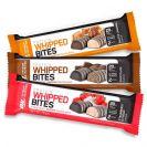 חטיף חלבון, 10 יחידות - OPTIMUM WHIPPED BITES