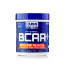 +USN- ORIGINAL BCAAּ -אבקת חומצות אמינו מסועפות