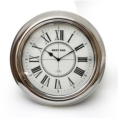 שעון קיר X619G