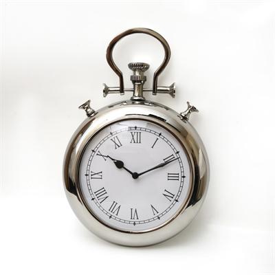 שעון קיר סבא X618N