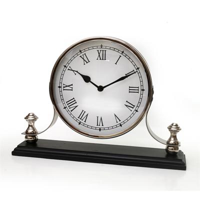 שעון שולחני X617C