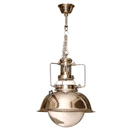 מנורת תקרה X779
