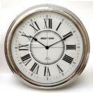 שעון קיר X619A