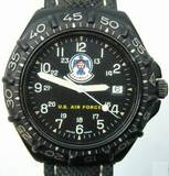 Thunderbirds KEY WEST DPW - US AIR FORCE
