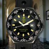 accademia navale ref 80210 from 1984