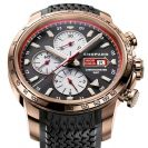 Chopard Mille Miglia 2013 Chronograph