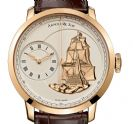 Arnold & Son TB Victory