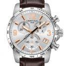 Certina DS Podium Chronograph Certina DS Podium Chronograph 2016