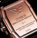 שיטת הסימון בשעוני ברייטלינג Breitling-Marking-method