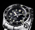 Seiko Prospex LX Diver SNR 029