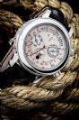 מחיר שעוני פטק פיליפ נדירים Patek Philippe collection