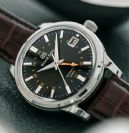 Grand Seiko Toge Special Edition
